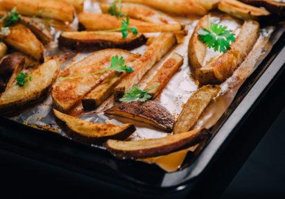 glutenfree recipe, glutenfreeindian, healthy recipe