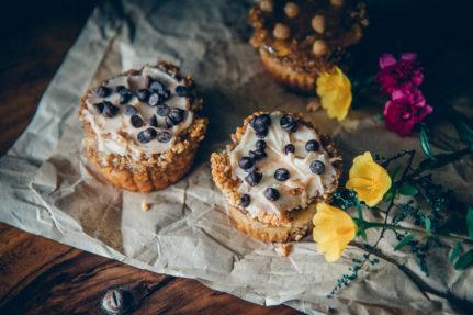 glutenfree cakes, glutenfree muffins, glutenfreeindian