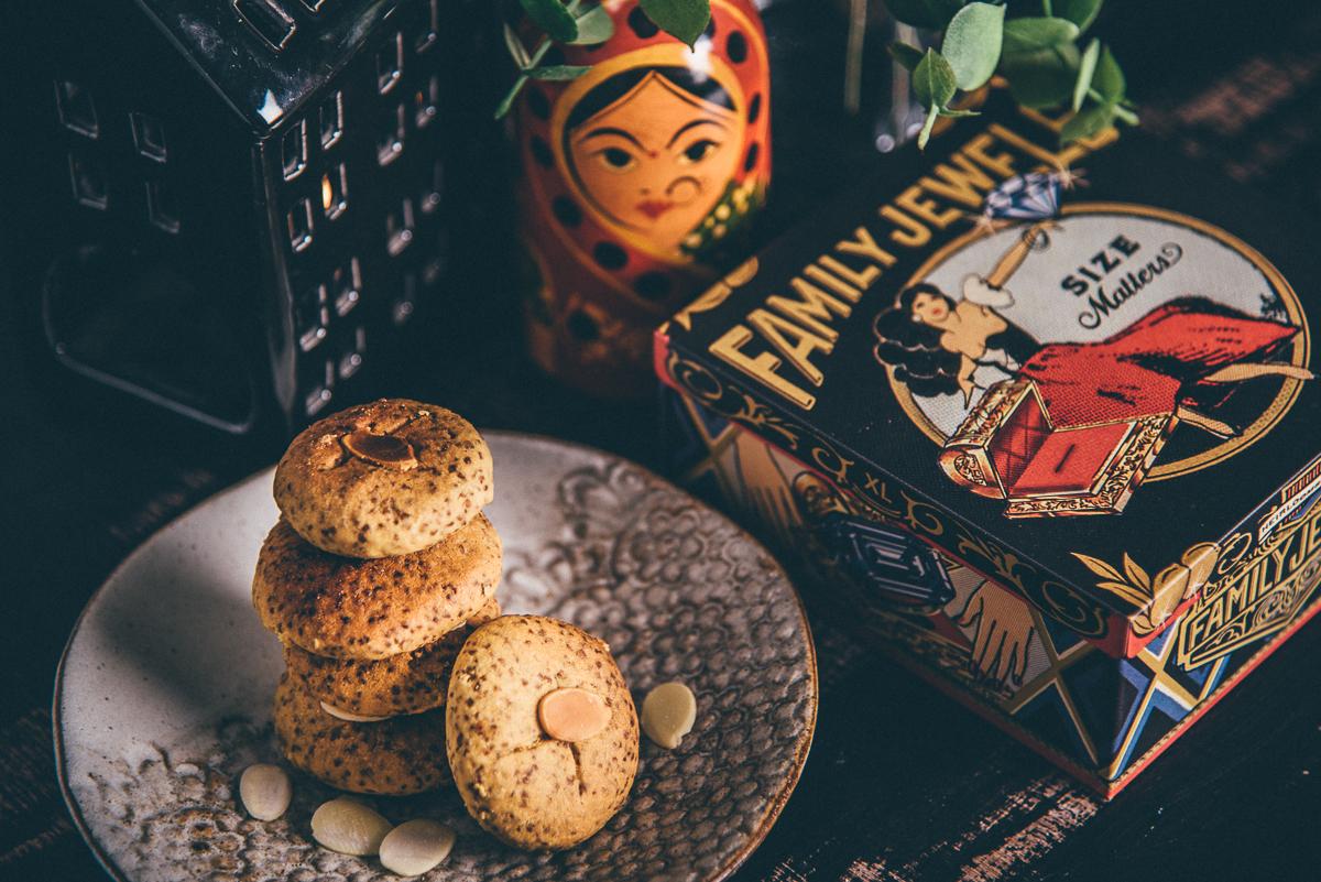 glutenfree biscuit, glutenfreeindian