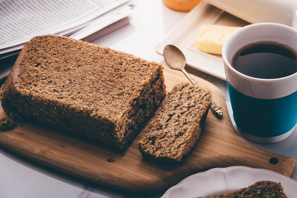 20 sneaky names for gluten you must know