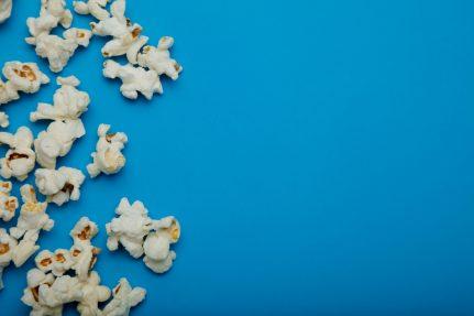 10 glutenfree snacks